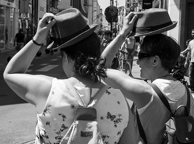 Фото №18 - Каннский фестиваль-2015: как живет город