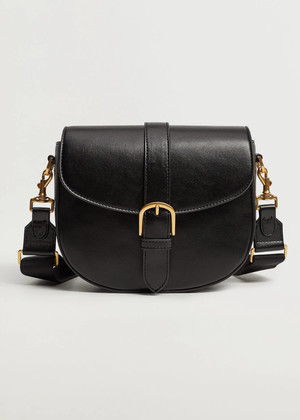 Хочу и могу: сумка Dior