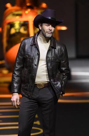 Фото №12 - Чтобы костюмчик сидел: основные ошибки мужского гардероба