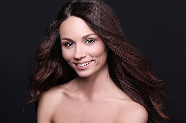Фото №10 - «Мисс Планета – 2015» в Новокузнецке. Голосование за «Мисс WD» ЗАВЕРШЕНО!