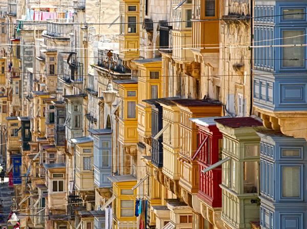 600x447 1 f79db055248db2e068b5b30336250c73@665x495 0xac120003 787032891579091876 - Такая разная Мальта: шедевры архитектуры, дикая природа и отличные курорты