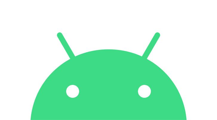 Фото №1 - Google откладывает презентацию новой версии Android из-за беспорядков в США