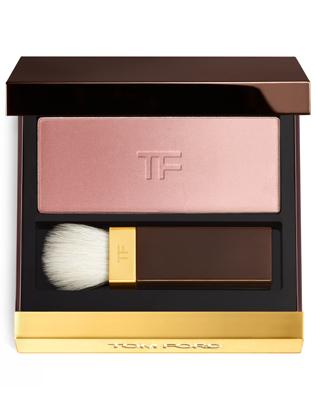 Фото №16 - Tom Ford выпустил осеннюю коллекцию макияжа
