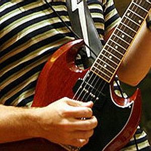 Фото №1 - Музыканты просят продления срока копирайта