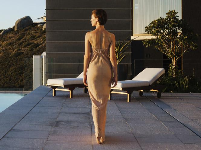 Фото №2 - Лимфодренажный массаж и другие меры против возраста тела