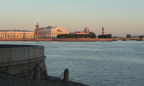 Фото №1 - Летом в Петербурге утонули 37 человек
