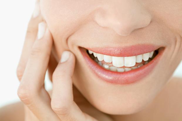 Фото №1 - Как отбелить зубы: выбираем подходящий метод