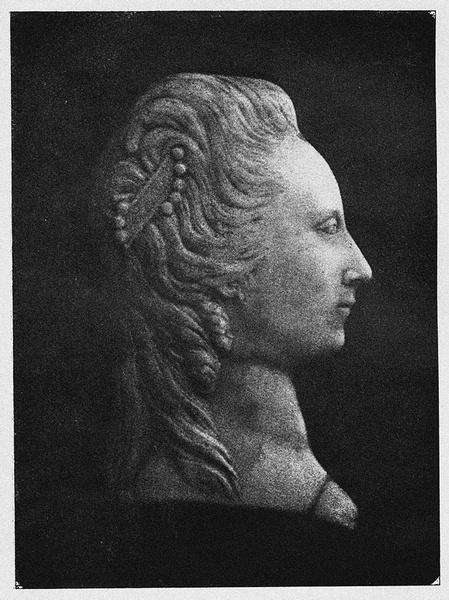 Фото №2 - Принцесса или самозванка: кем на самом деле была княжна Тараканова