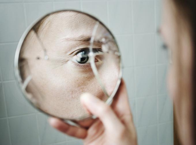 Шизофрения: когда начать беспокоиться?
