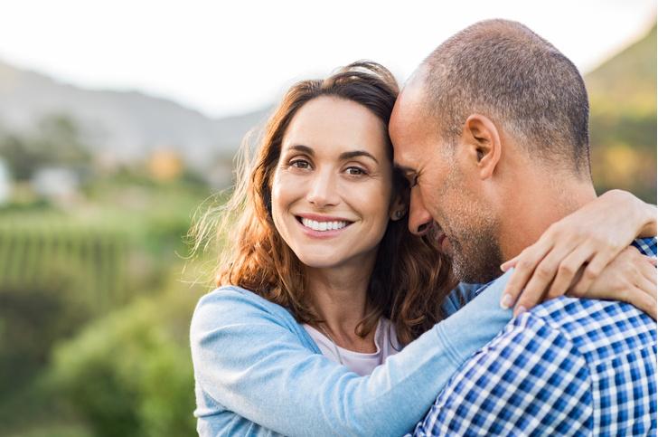 Стоит ли жалеть ли мужчину, можно ли жалеть мужчину, мнение психолога