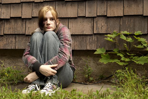 Фото №1 - Почему родители девочек разводятся чаще, чем родители мальчиков