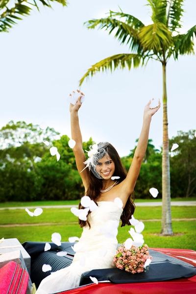 Фото №3 - Спокойствие, только спокойствие! 16 простых советов, как выйти замуж