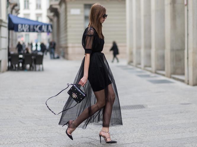 Фото №2 - 10 самых модных платьев этого лета