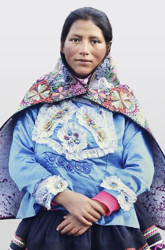 Фото №3 - H&M поддержал женщин-предпринимателей из развивающихся стран
