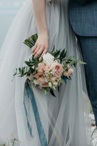 Фото №9 - К чему снится свадьба: что говорят сонники и психологи