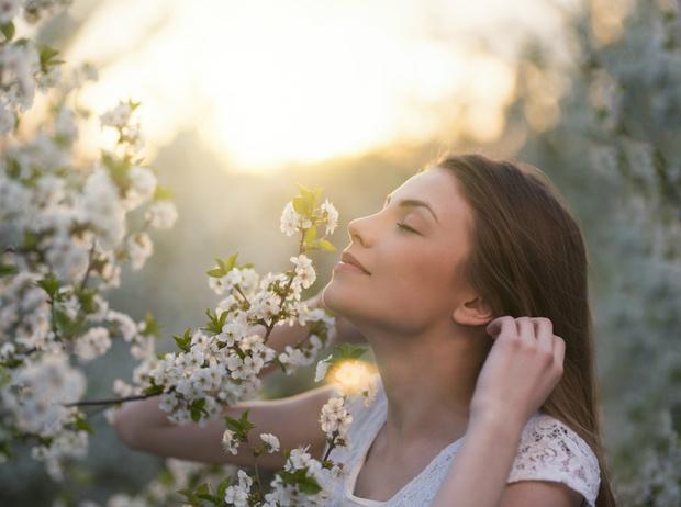 Фото №1 - 5 способов подготовить свой организм к весне (приступать можно уже сейчас)