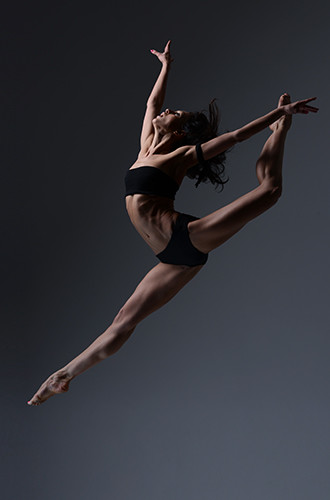 Фото №8 - «Балерины не едят пирожных» и другие мифы о балете глазами фотографа