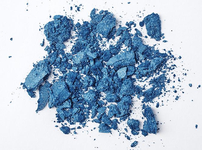 Фото №28 - Главные тенденции макияжа для лета 2015