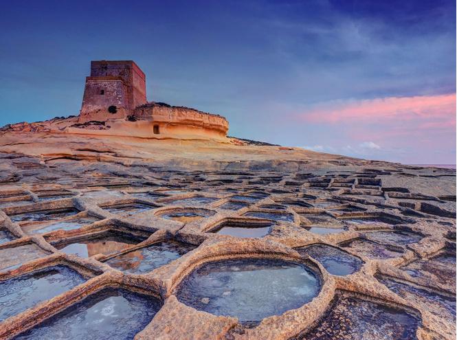 665x495 1 1816cea5b88459cf5bf5e84dcd45b040@1000x745 0xac120003 4643173791579089727 - Такая разная Мальта: шедевры архитектуры, дикая природа и отличные курорты