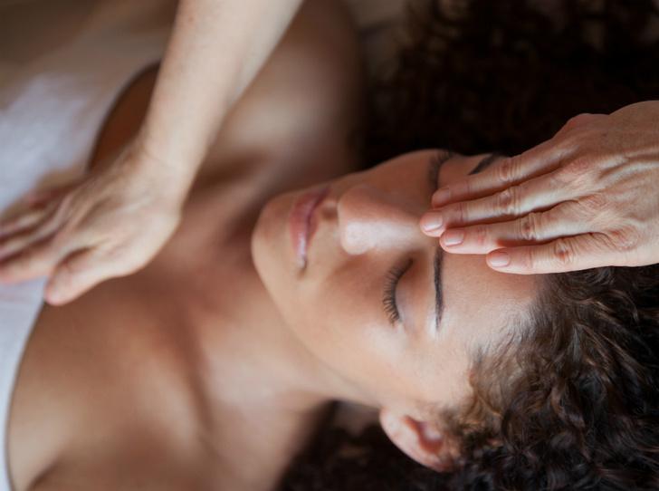 Фото №6 - Как ваша психика влияет на здоровье кожи