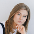 Оля Осокина