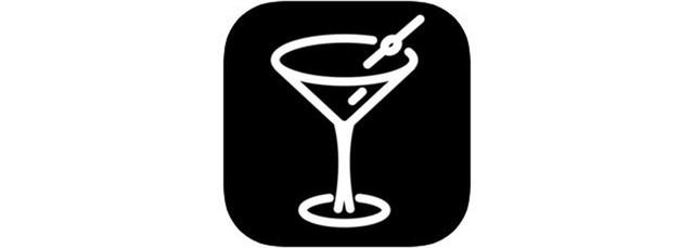Фото №3 - Определитель опьянения и еще три полезных приложения месяца