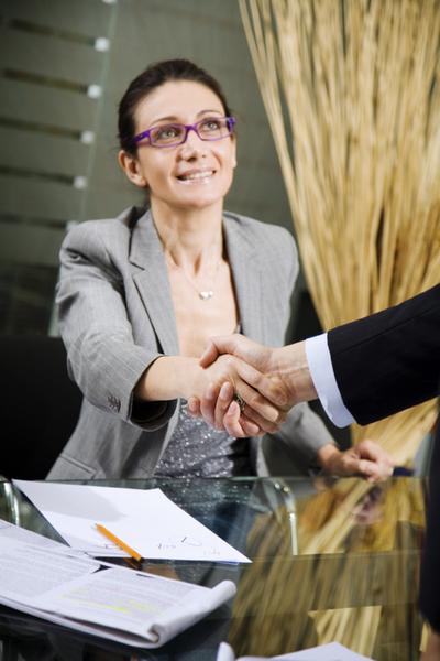 Найти работу соискателю – цель вторичная, хотя в идеале довольны должны остаться оба: и работодатель, и соискатель.