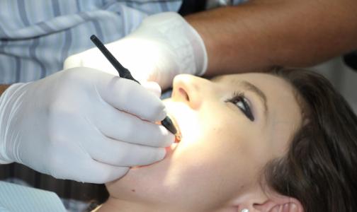 Фото №1 - «Мы будем за вами следить». Стоматологи из 38-поликлиники получили ответ на публичную дискуссию о «коронавирусных» выплатах