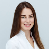 Екатерина Мороз