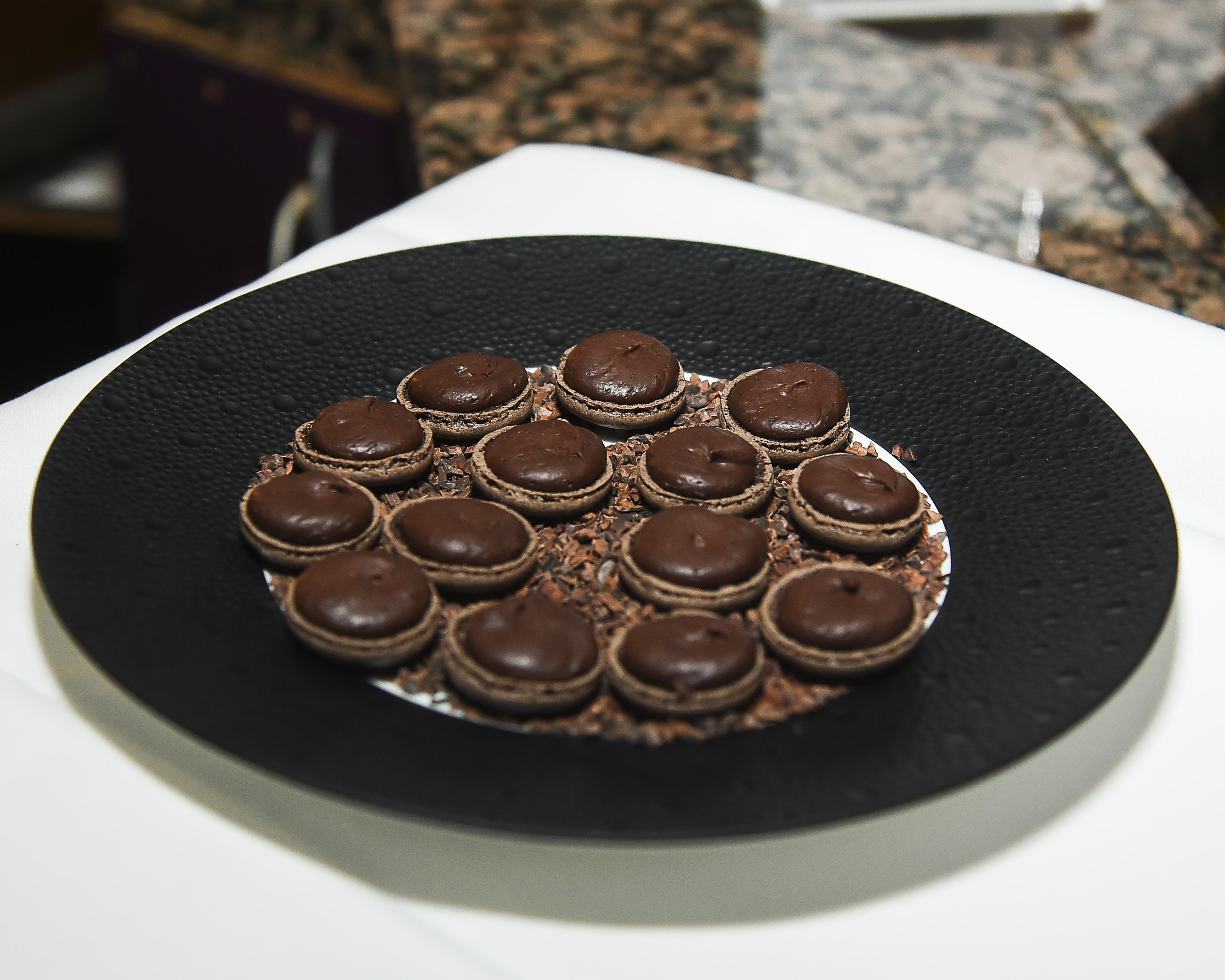 Картинки по запросу Если хочется шоколада