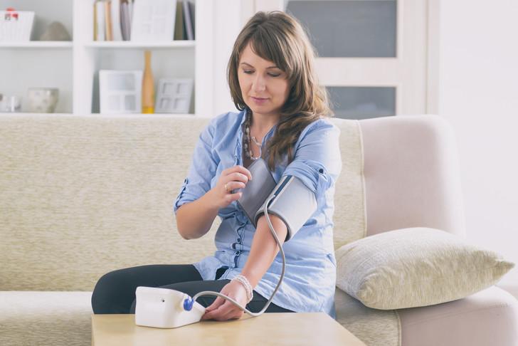 кардиолог рассказала, как стресс разрушает сердце и сосуды