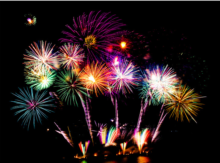 Фото №4 - 3 причины отметить Новый год в Swissotel Красные Холмы