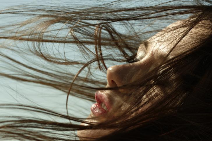 Шампуни-бальзамы-маски для окрашенных волос