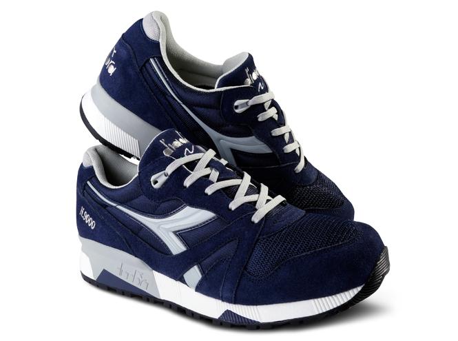 Фото №5 - Шаг за шагом: новый обувной магазин SuperStep в Атриуме