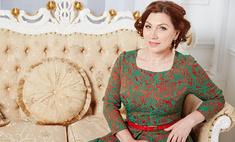 Роза Сябитова призналась, чего никогда не простит жениху