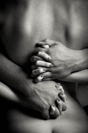 Фото №6 - К чему снится секс: что говорят сонники и психологи