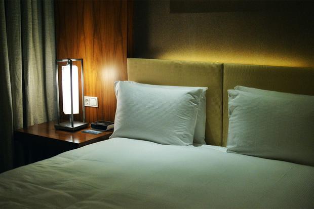 Фото №4 - То, как у тебя на кровати лежат подушки, может рассказать о твоем типе личности (мнение психолога)