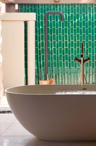 Фото №10 - Пять причин провести каникулы в отеле Joali на Мальдивах