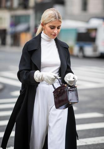 Фото №3 - Как выбрать идеальные перчатки: 5 важных советов
