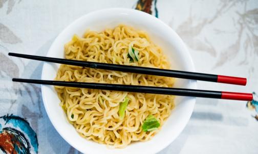 Фото №1 - В петербургском ресторане, где отравились 15 китайцев, не было чистящих средств и холодной воды
