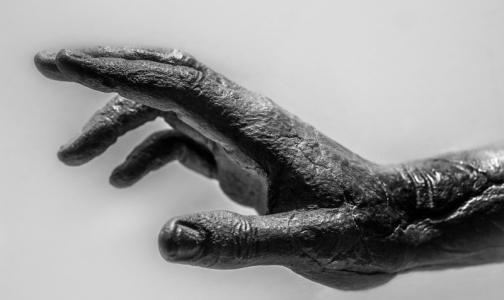 Фото №1 - Ученые по ДНК восстановили облик и болезни женщины, жившей почти 6 тысяч лет назад
