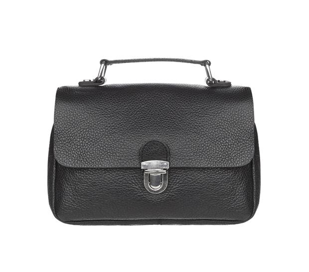 Accessorize сумка