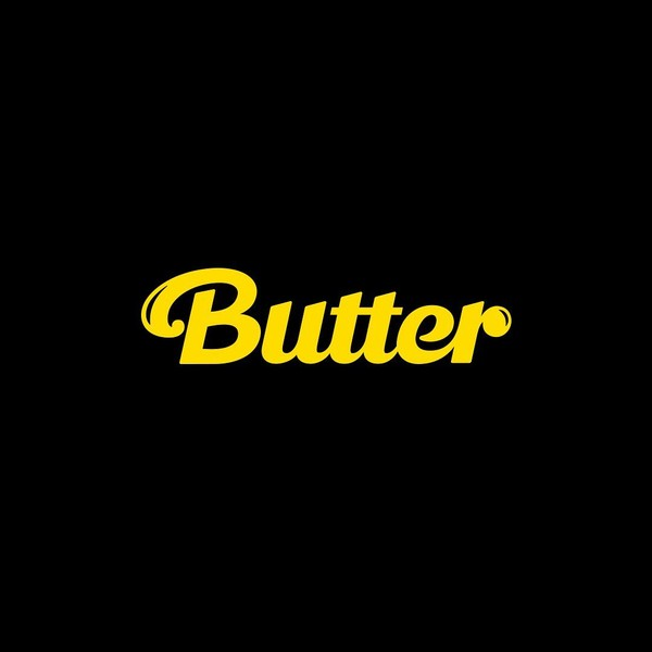 Фото №2 - BTS выпустят CD-диск «Butter» и представят новый трек