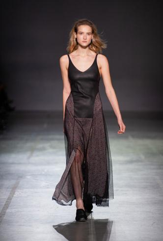 Фото №10 - Выбор первой леди: какие модные бренды любит Елена Зеленская