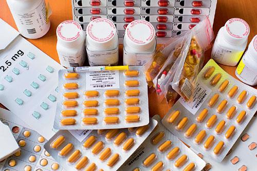 Фото №3 - Плацебо: мощное лекарство, которое мы носим всегда с собой