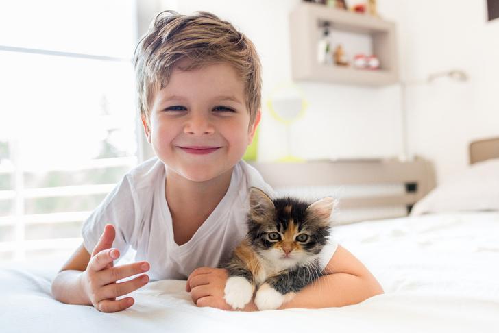 Как отучить ребенка от вредных привычек советы психолога