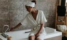 Чего нельзя делать в ванной: 10 частых ошибок