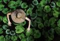 8 способов зарядиться энергией природы