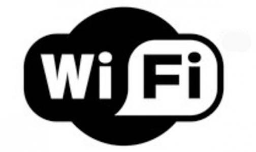 Фото №1 - Врачи обнаружили аллергию на Wi-Fi