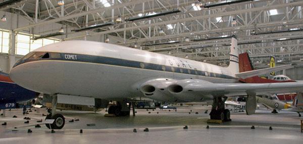 Фото №2 - Огромное небо для самого лучшего самолета